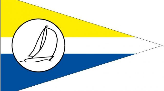 Jahreshauptversammlung am 28. Oktober